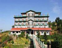 Hotel Snow Hermitage