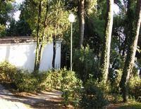 Maestral Residence