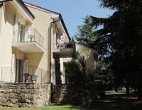 Vila Adriatic