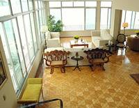 The Rio de Janeiro Guesthouse