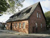 Straszny Dwor - Haunted Manor
