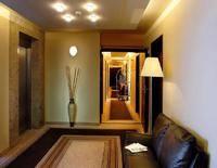 KUDOWA HOTEL