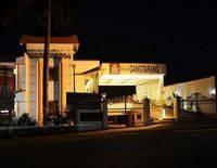 Hotel Gang Tarang