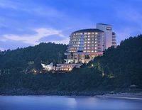 Hyatt Regency Jeju