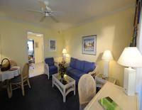 Best Western Plus Bay View Suites