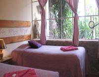 Hotel La Casa Rosa