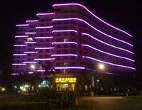 Shenzhen Watersky Hotel