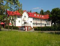 Hotel Górsko