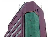 Jiahe Kuaijie Hotel - Taiyuan