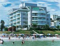 Palace Praia Residence