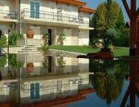 Villa Plattensee