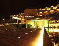 Enjoy Casino Resort Antofagasta