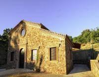 Casa Rural Finca El Tornero