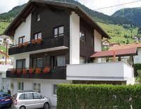 Apartment Spöttl