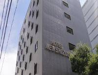 Hotel New Shizuoka