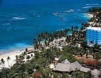 Ocean Arc Decameron Resort - All Inclusive