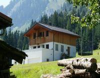 Haus Adrian