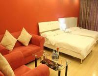 Hangzhou Du Shang Ju Apartment
