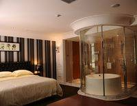 Shenzhen Kingdom Impression Hotel