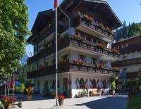 Ferienappartements Landhof