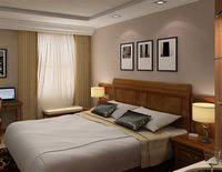 Gold Hotel Buda