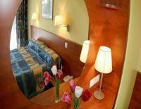 Hunguest Hotel Repce Gold