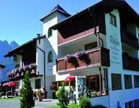 Hotel Burgstein