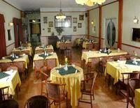 KOMFORT HOTEL PLATAN