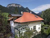 Haus Schrettl