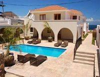 Pelagus House