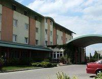 Jancsár Hotel