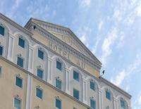 Hotel AU Tokoname