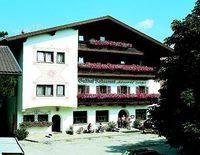 Aldranser Hof