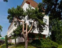 Ośrodek Szkoleniowy Allianz