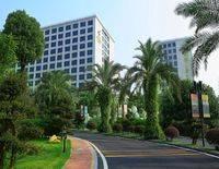 Kirin Parkview Hotel