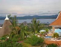 New Madagascar Hotel