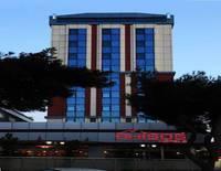 Rhisos Hotels Maltepe
