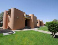 One To One Hotel and Resort, Ain Al Faida
