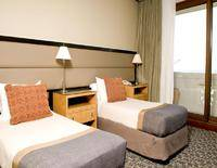 Enjoy Viña Del Mar, Hotel Del Mar