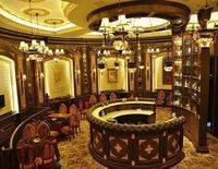 Golden Villa Hotel Shanghai