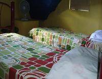 Hostel Arco Verde