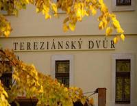 Hotel Tereziansky Dvur