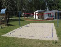 Ajna Park