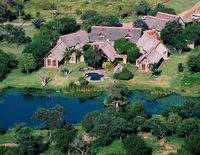 Gazebo Lodge - Hostel