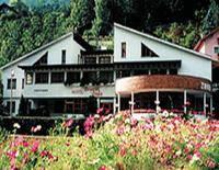 Hotel Bruggner Stub`n