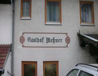 Gasthof Messner