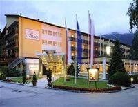 Palace Kur- & Sport-Hotel