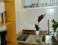 viennarooms4rent Tiefer Graben
