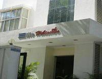 Elite Hibiscus, Bangalore