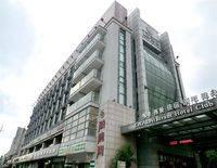 Starway Hotel Tenglongge Kunshan